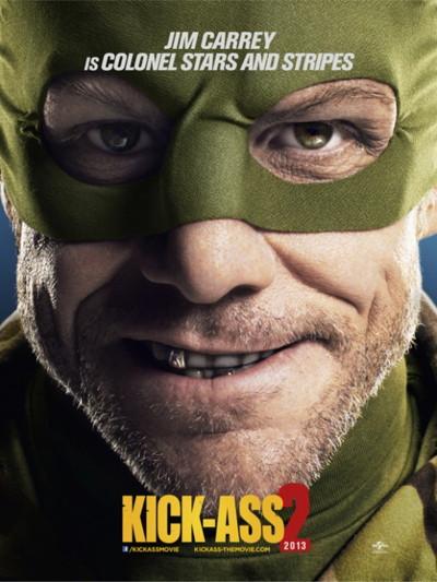 jim-carrey-kick-ass-2-poster-600x800.jpg