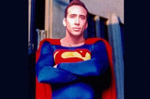 nicolas-cage-superman