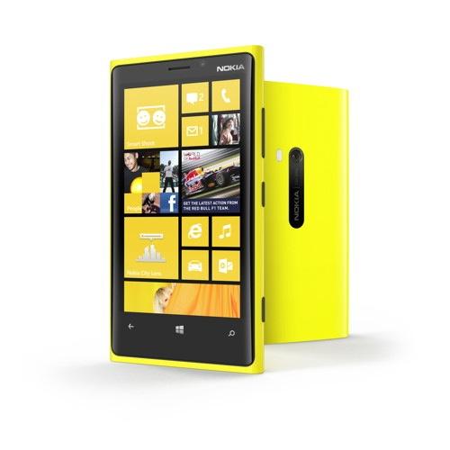 nokia-lumia-920-yellow-2-devices.jpg