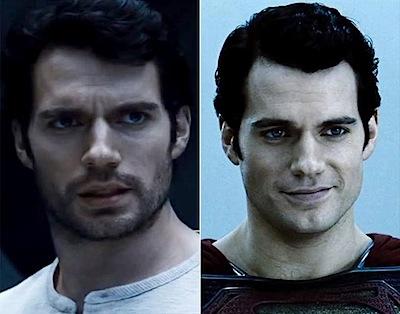 shaving_superman.jpg