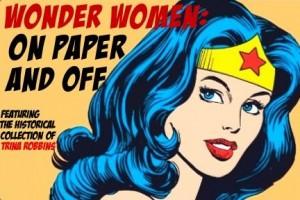 wonderwoman postcard_0