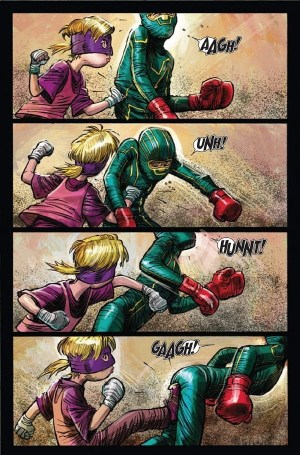 Kick-Ass-2-Comic-7.jpg