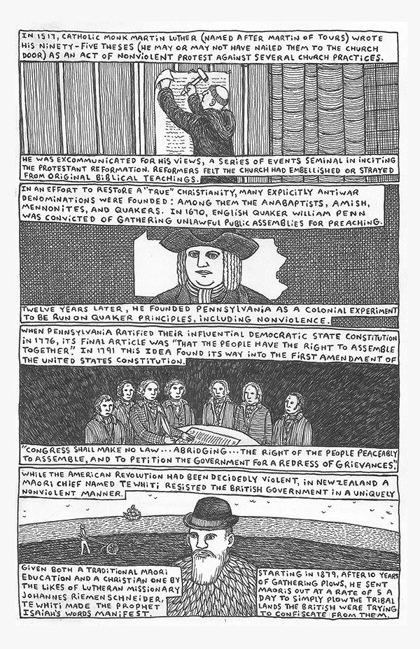 OccupyComics_CalebMonroe_pg2-600px.jpg
