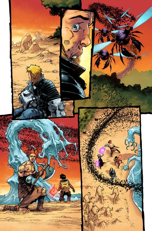 Avengers_Arena_18_Preview_2.jpg
