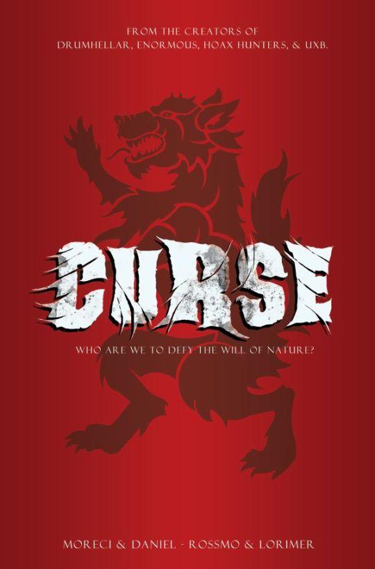 CURSE_TEASE_1_FIN