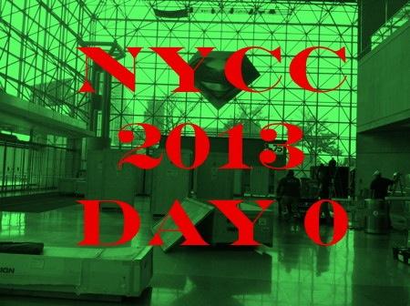 nyccday_0.jpg