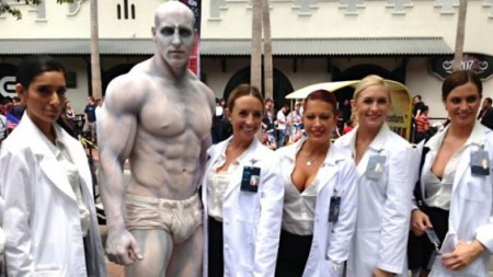 Prometheus_Comic_Con_a_l