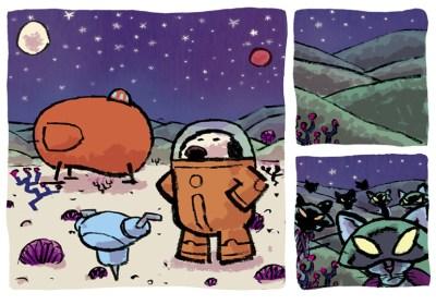 astrodog_4