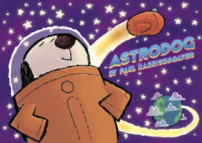 astrodog_cover
