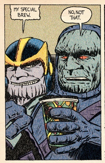 darkseid-thanos-coffee-02.jpg