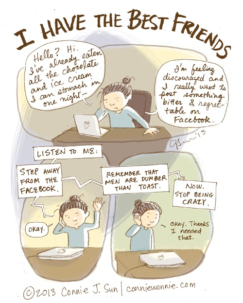 drawing best friends facebook intervention w500.jpg