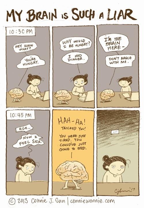 drawing brain liar w500.jpg