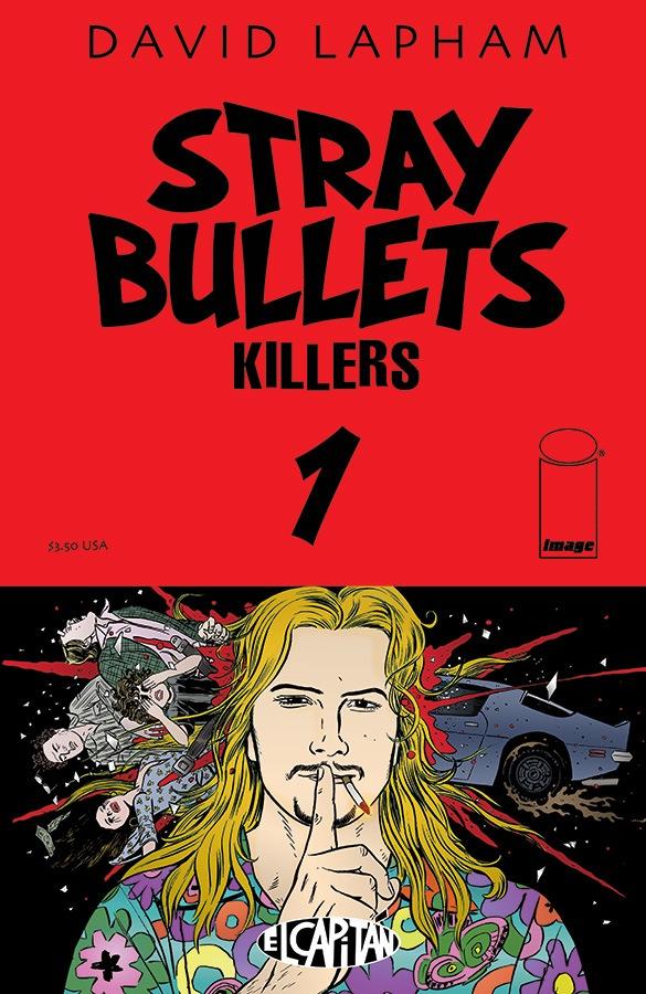 StrayBullets_Killers_1_CVR.jpg