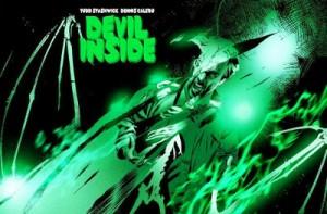 devilinside_new