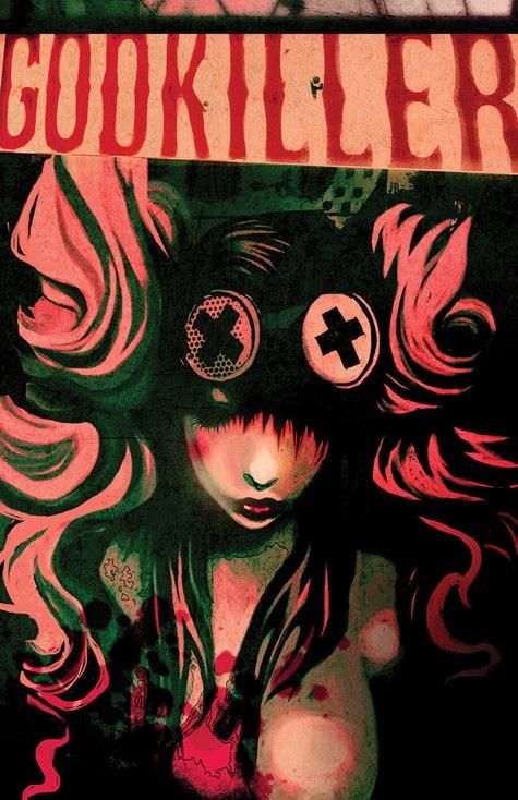 Godkiller-cover-v1_003b-600px.jpg