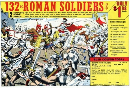 Roman-Soldiers-Ad-1024x694.jpg