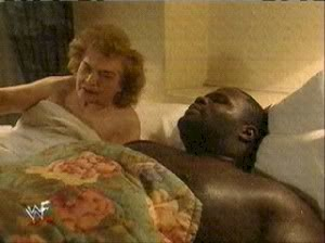 mark-henry-and-mae-young-having-sex.jpg