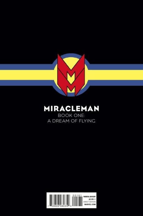 miracleman2014001_dc81_lr002