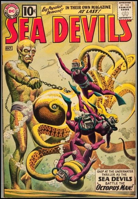 sea.devils-01-710x1024.jpg