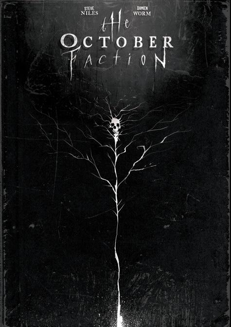 the-october-faction-01.jpg
