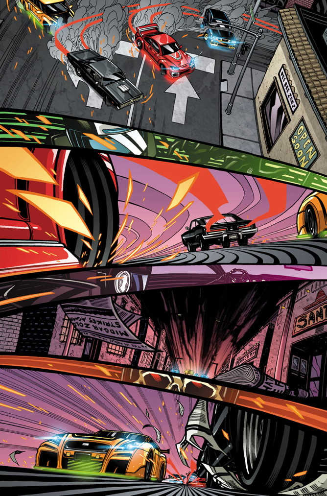 All_New_Ghost_Rider_Preview_2