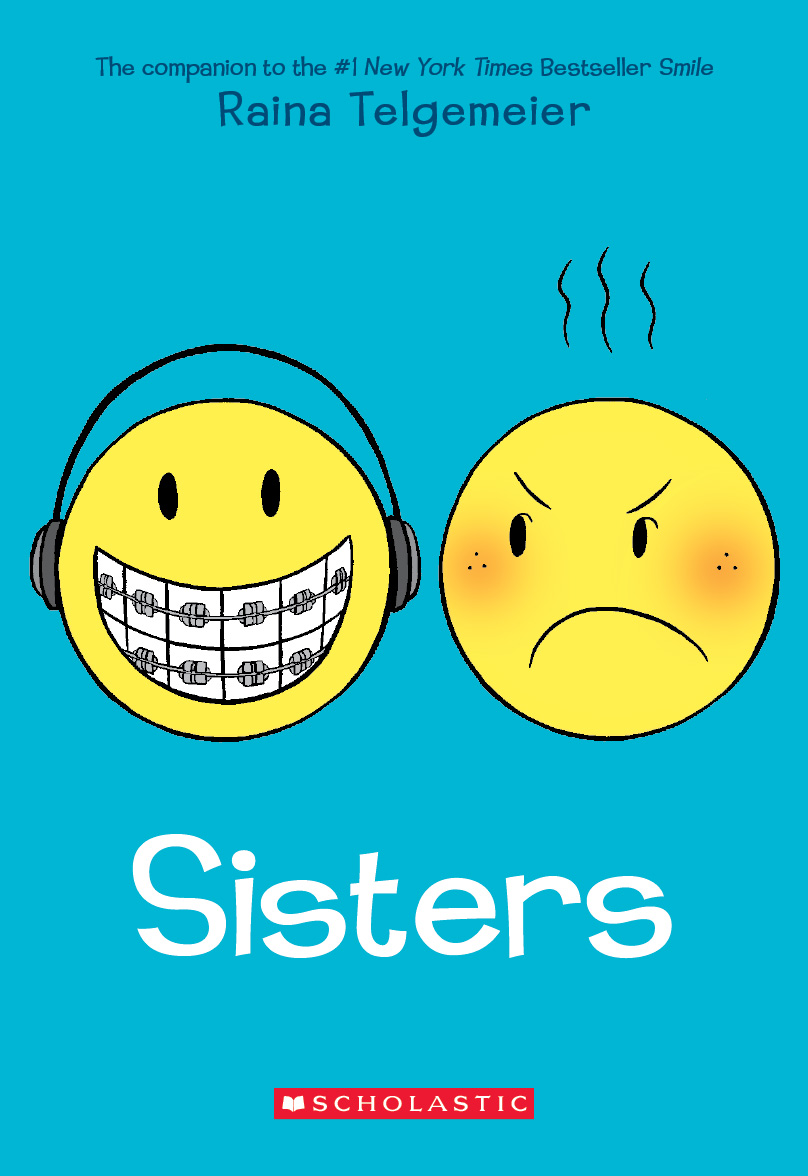 SISTERS PB Cover_FINAL