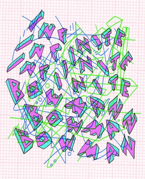 tumblr_inline_n0s7y9Y92f1r51e1u.jpg