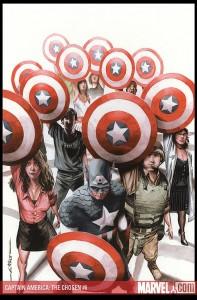 Captain-America-01_1273946548