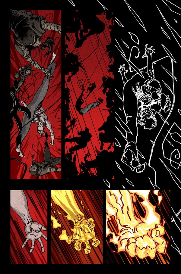 Iron_Fist_TLW_1_Preview_3