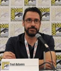 Ted Adams Photo.jpg