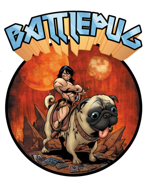 battlepug-web