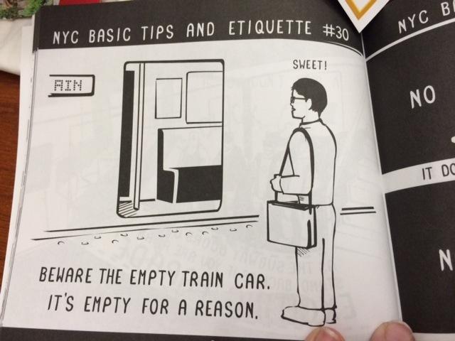 empty_train_car.jpg