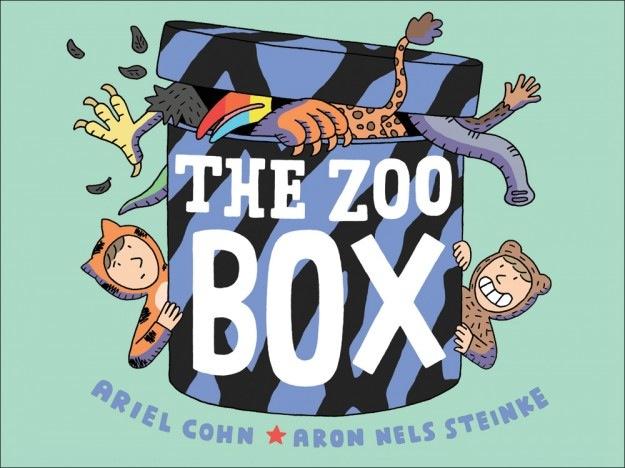 the-zoo-box-625x468.jpg