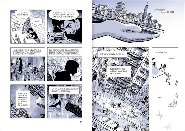 23artsbeat-comic-tmagArticle.jpg