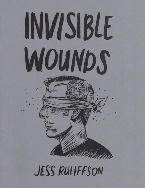 InvisibleWounds_Cover.jpg