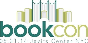 bookcon_2014_logo_low-res.jpg