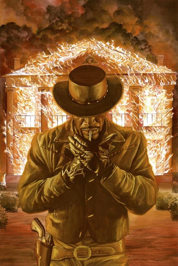 Django-A.jpg