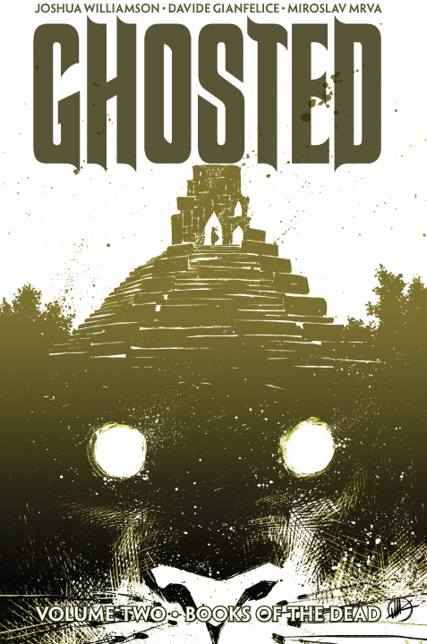 Ghosted_Vol2-1