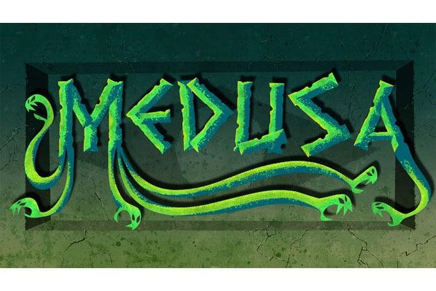 MedusaTitle.jpg