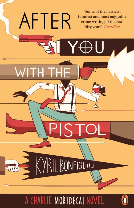 after_you_with_the_pistol569_2