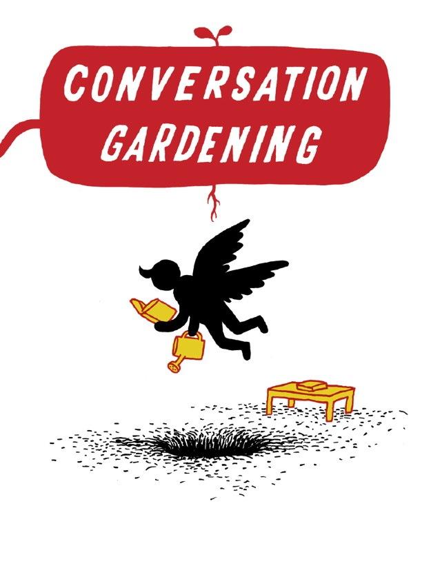conversationgardening.jpg