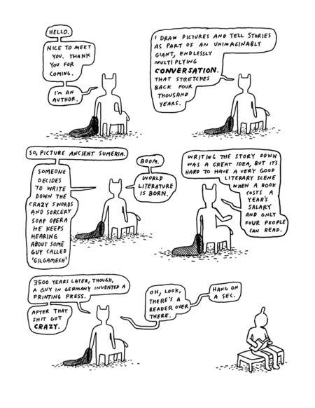 conversationgardening2.jpg