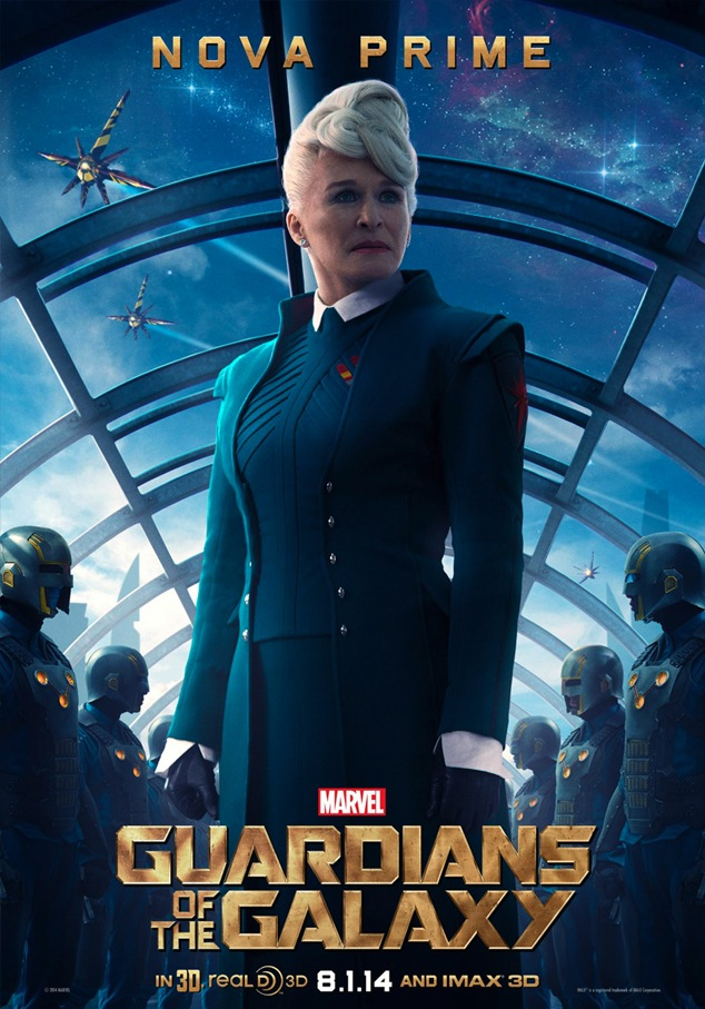 guardians-of-the-galaxy-new-poster-glenn-close.jpg
