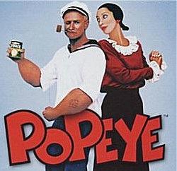 popeye_17688.jpg
