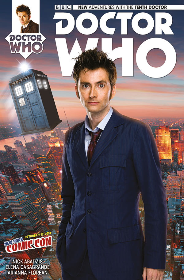 10th_doctor_exclusive