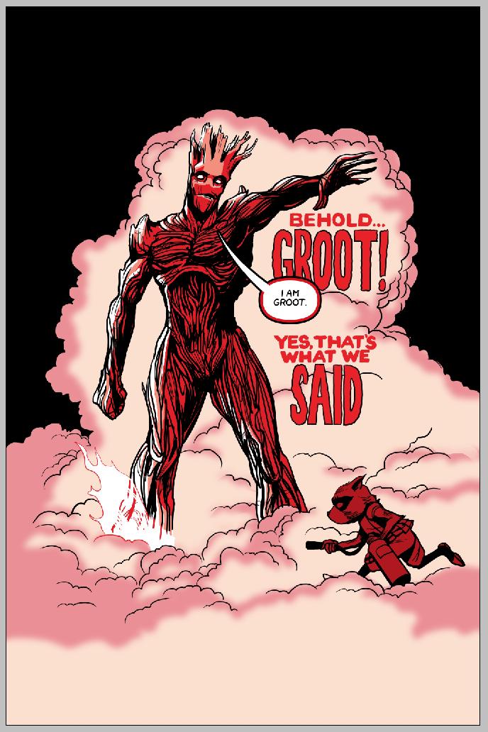 Avengers #38 by Chip Zdarsky
