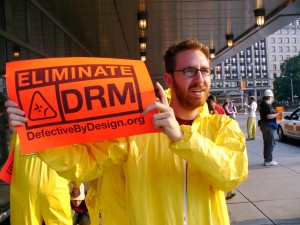 DRM_protest