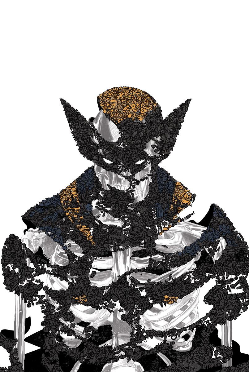 Death_of_Wolverine_3_Santiago_Variant
