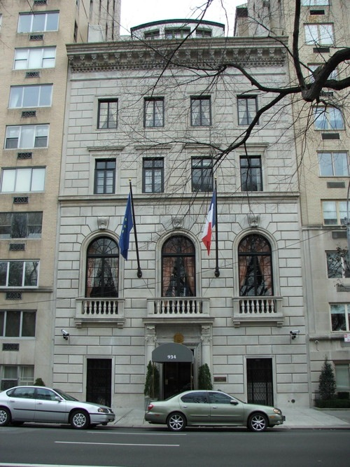 French_consulate_New_York_3590.JPG