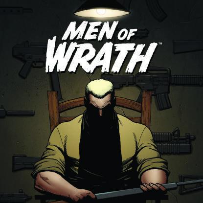 Men_of_Wrath_1_Dillon_Variant